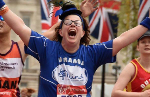 Miranda Marathon
